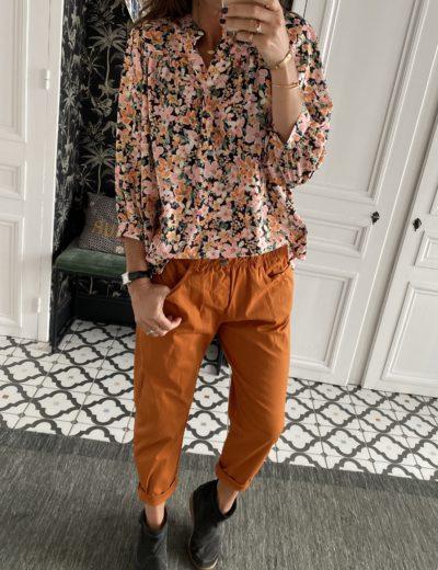 pantalon-johanna-taille-elastique