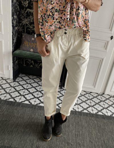 pantalon-johanna