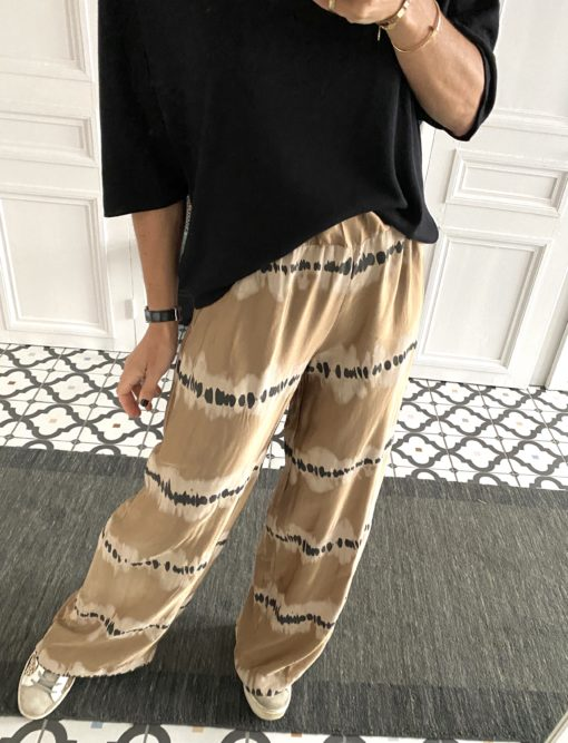 pantalon-johanna-fluide