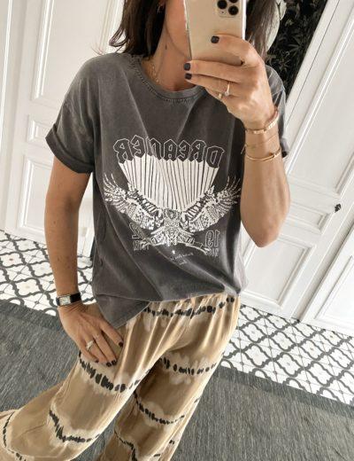 tee-shirt-johanna-dreamer-gris