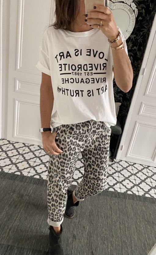 tee-shirt-johanna-love-is-art