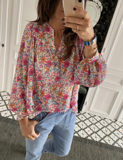 blouse-johanna