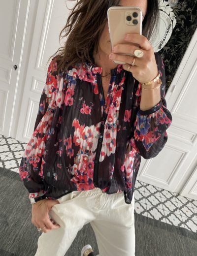 blouse-rue-des-abbesses-fiona-liberty-rose
