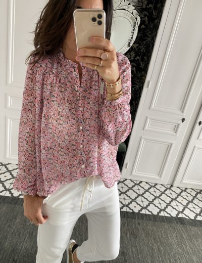blouse-rue-des-abbesses-fiona-liberty-rose