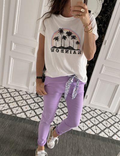 tee-shirt-jubylee-rainbow