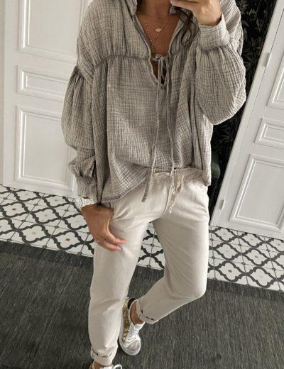 blouse-johanna-gaze-de-coton