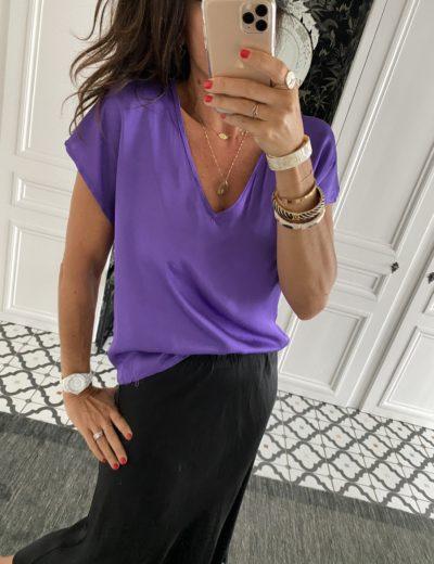 top-johanna-satin-violet