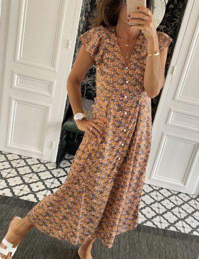 robe-ange-odyle