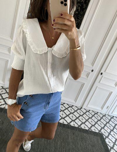 chemise-gaze-de-coton-jubylee