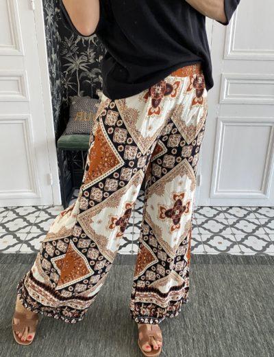 pantalon-johanna-patchwork