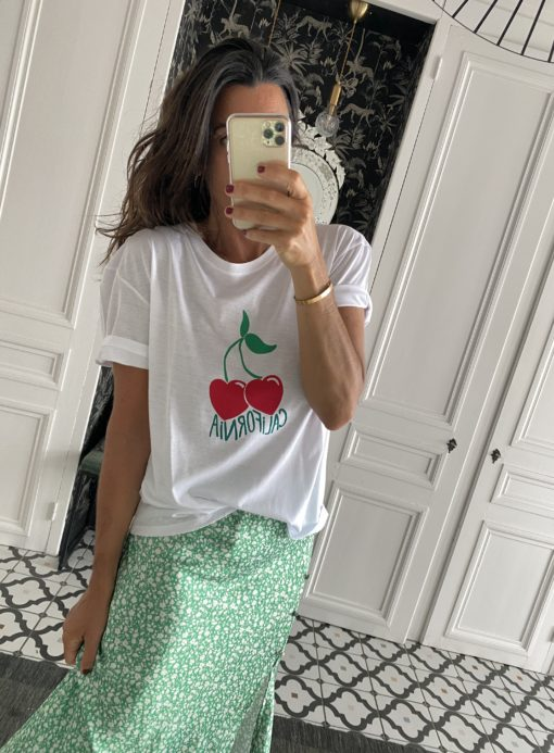 tee-shirt-ange-tecali-california