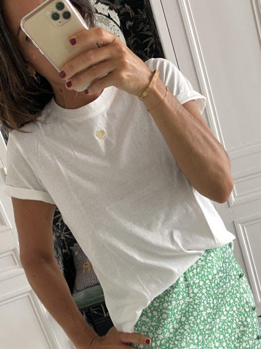 tee-shirt-jubylee-coeur-dore