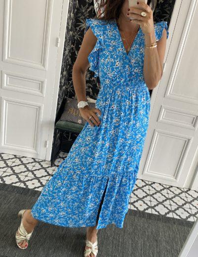 robe-ange-maldive-margueritea
