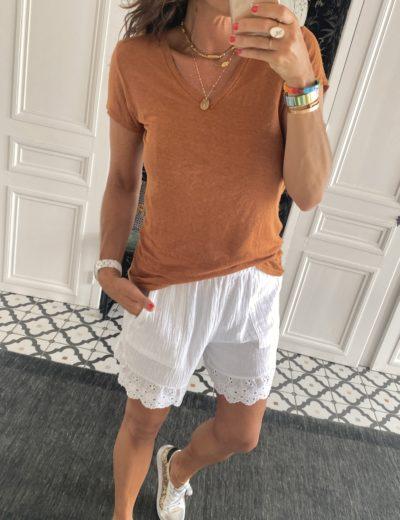 tee-shirt-johanna-lin
