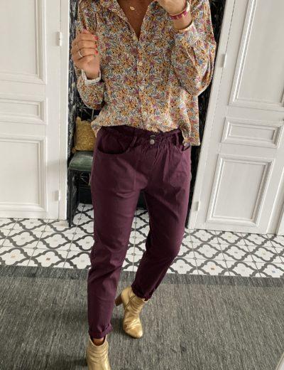 pantalon-johanna-elastique