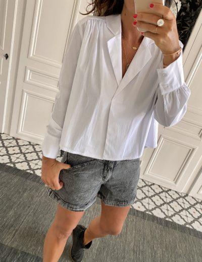 chemise-vintage-love-mirabelle