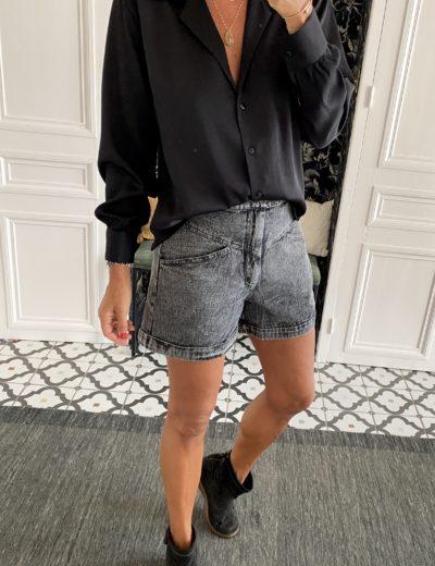 chemise-vintage-love-vicky