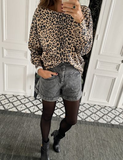 pull-leopard