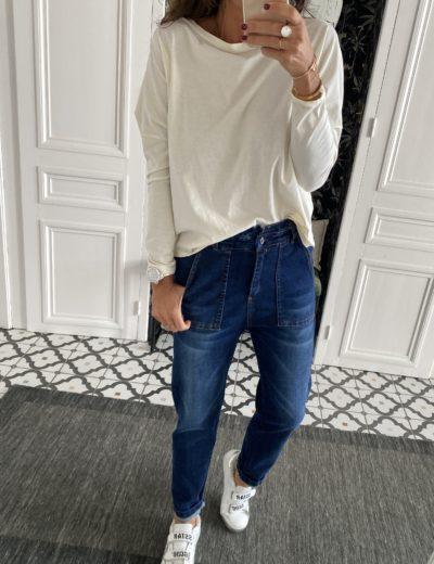 jeans-johanna-poches