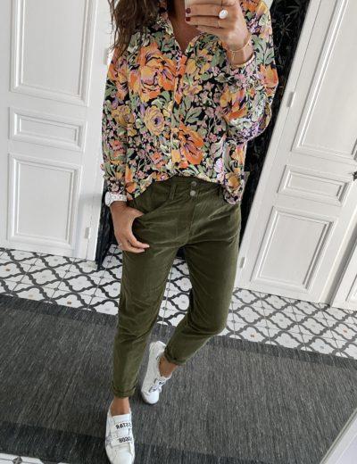 pantalon-johanna-velours-kaki