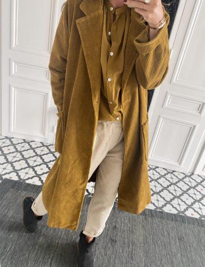 chemise-johanna-coton