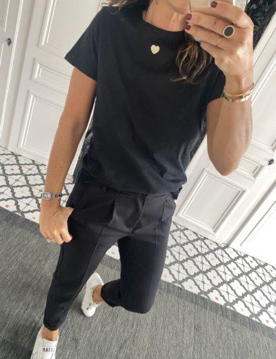 tee-shirt-jubylee-coeur