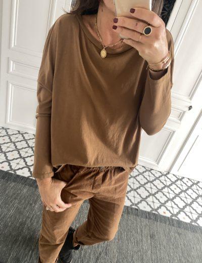 tee-shirt-johanna-biba