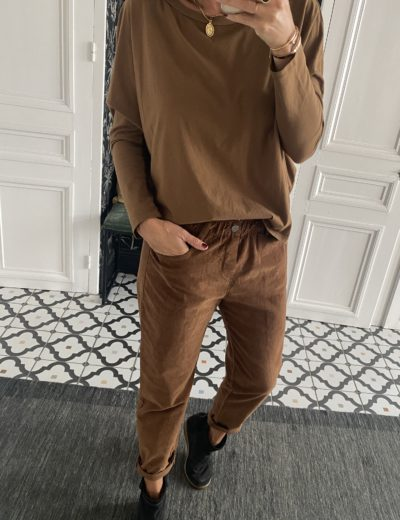 pantalon-johanna-velours