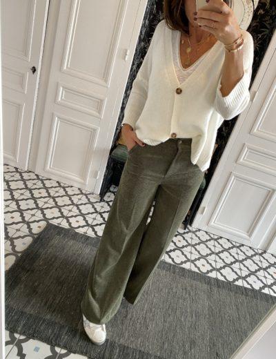 pantalon-johanna-velours-large